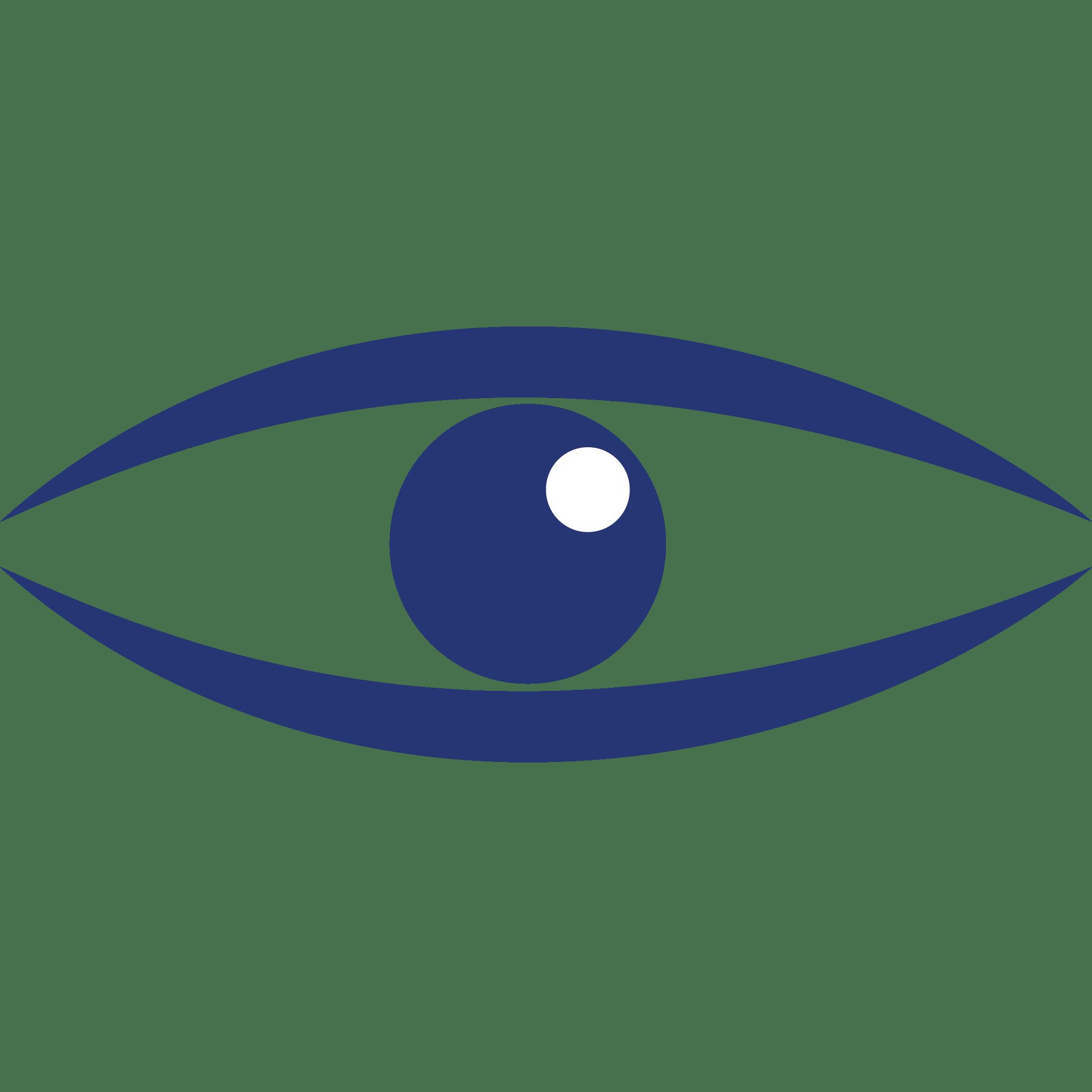 logo-dr-med.-markus-feichtinger-augenarzt-linz