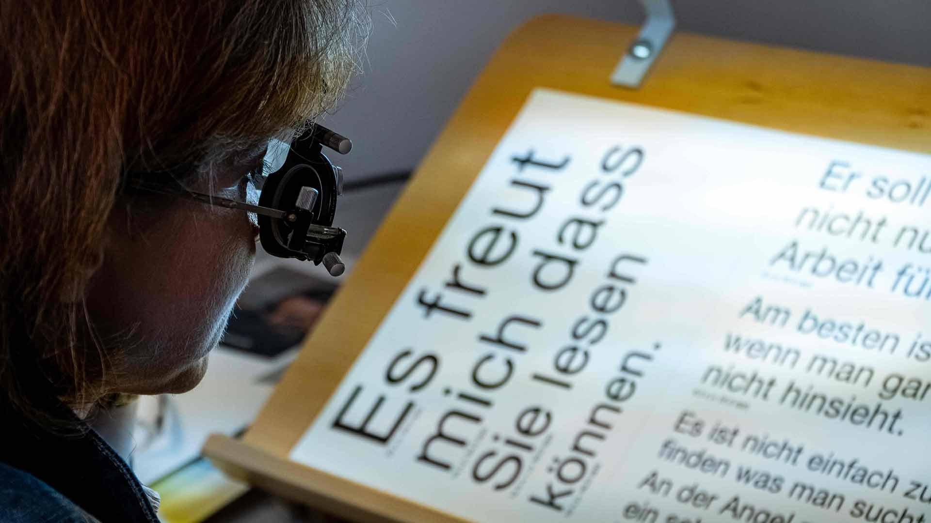 Dr-Feichtinger-Linz-Augenheilkunde-Lesen